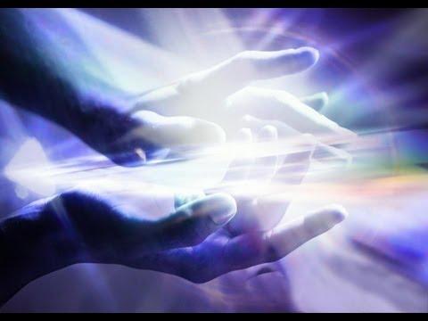 La Verdad de la Sanación Espiritual