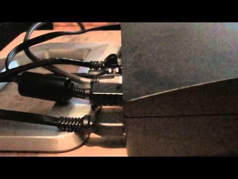 audio-para-ps3-(solo-novatos)