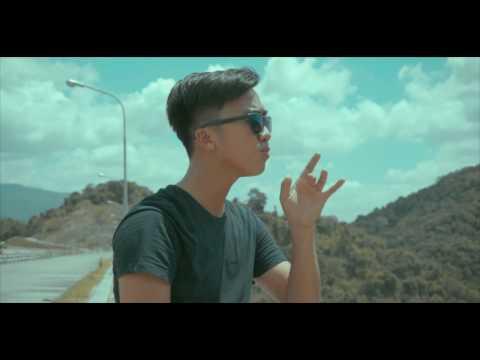 LẠC TRÔI || cover by Isaac Thái || Pop version