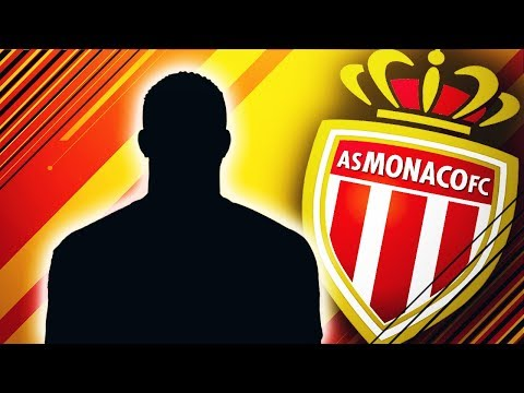 Cumparam un Aparator LB GENIAL 40.000.000 Euro || FIFA 19 Romania Career Mode #16