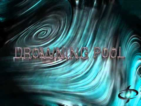 Drowning Pool - 37 Stitches