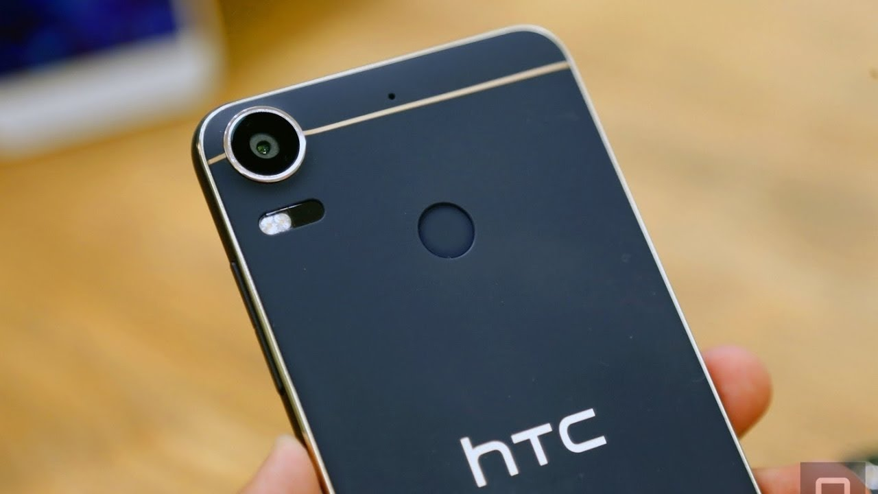 HTC Desire 10 Pro | Full Specification, Features and Price by Tech upto Date