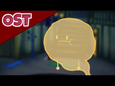 Object Show Trivia - Ep. 5: All Deaths in Inanimate Insanity