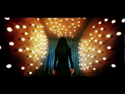 Asla - Gurpreet feat. Tigerstyle. Full HD - YouTube.mp4