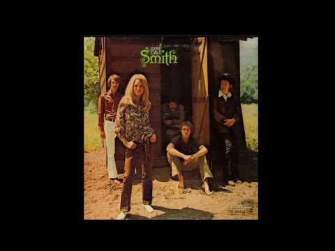 Smith - A Group Called Smith