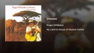Shimoni