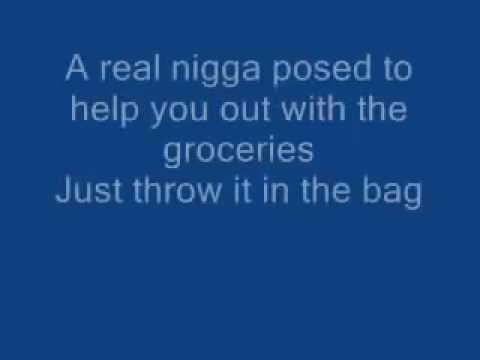 Throw it in the bag lyrics - Fabolous ft
