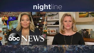 Experts discuss the impact of the youth vote ahead of 2020 presidential election | Nightline