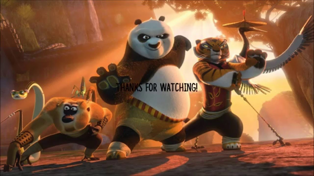 help needed with kung fu panda 2 one line multilanguage (got all