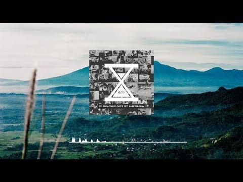 Float - Ke Sana || Versi Album X (Unofficial Lyric)
