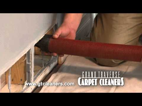Air Duct Cleaning Done the Right Way