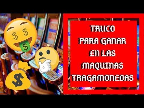truco-para-ganar-en-las-tragamonedas-del-casino-►🎰-cómo-ganar-en-los-casinos