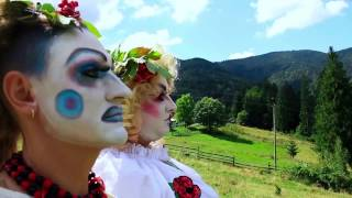 Джина Смайл и Гризольда Шторм Burak Yeter feat Danelle Sandoval   Tuesday