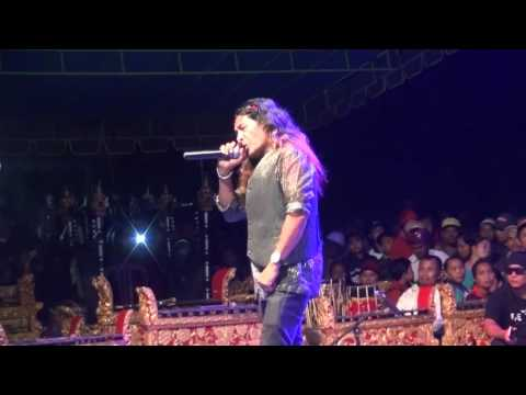 Sarinem Neha Nehi Live Show Bayu KW