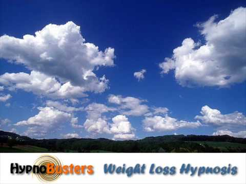 Free Weight Loss Hypnosis + Free MP3 Download Link