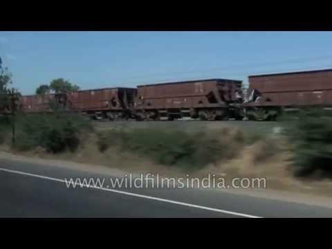 Жд  перевозка грузов