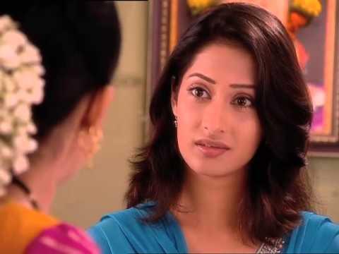 Download Pavitra Rishta - ZEE Lamhe - 4.11