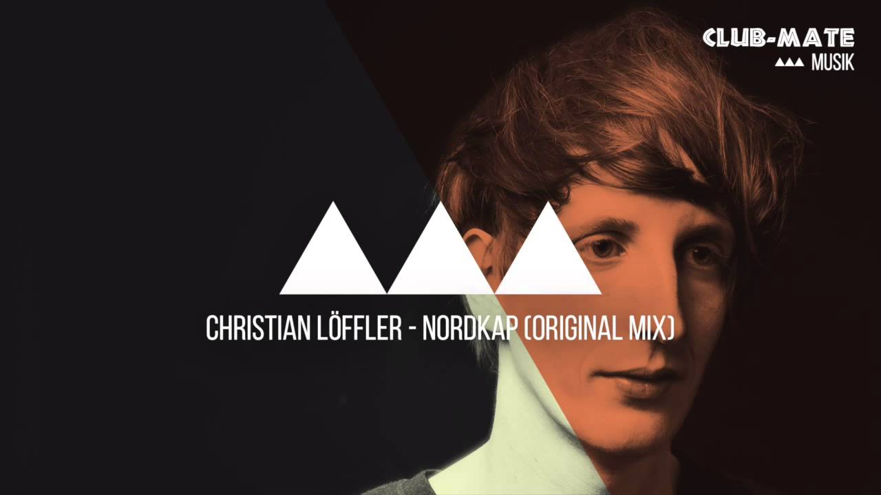 Christian Loffler - Reubin (Original Mix) - YouTube