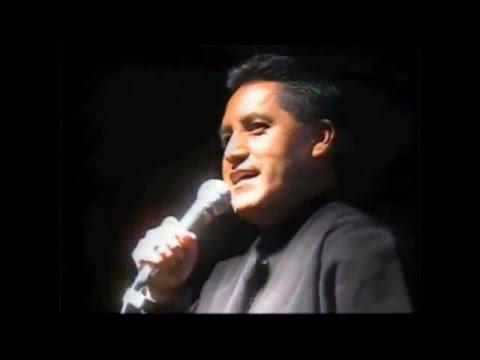 Pista Karaoke -  Apunchij Jesucristo , Solista Asitimbay