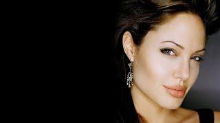 🎭  Анджелина Джоли  (Angelina Jolie TOP 10 Films)