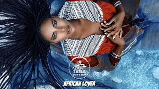 "Afro Beat Instrumental 2019 ""African Lover"" (MUT4Y x Wizkid Type Beat)"