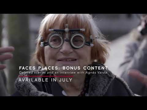Cohen Media Channel On Amazon Prime | July 2019 | Official Promo | Cohen Media Channel