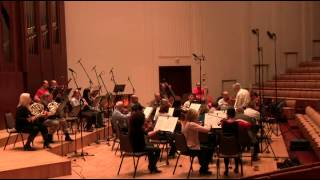 Joseph Haydn Overture to
