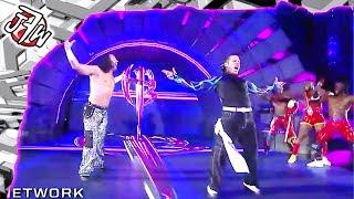 LOS 7 MEJORES REGRESOS EN LA HISTORIA DE LA WWE Best Returns From WWE