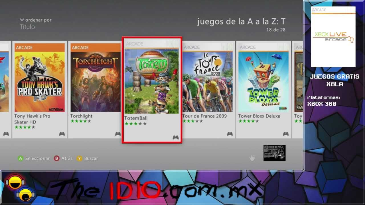how to make a xbox 360 live account for free