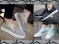 New Men's Shoes/Sneakers Collection II Men's Footwear II Up To Date Collection