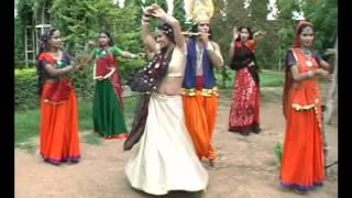 Baaji Re Murli Mohan Ki By Hemraj Saini [Full Video Song] I Aaja Sanwaria Mhara
