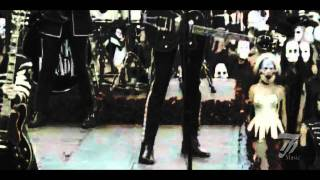 Welcome to the Black Parade (Dubstep Remix) - My Chemical Romance (By Tommy Maverick)