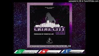 Chigogodera Songs Free MP3 Song Download 320 Kbps