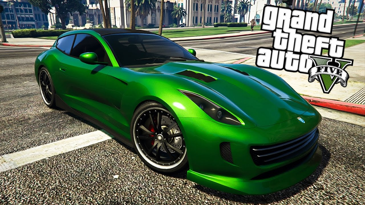 New Sub Special Crew Color Quot Satin Green Chrome Quot Youtube