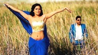 Age 22 - Navjeet Kahlon & Dr Zeus Feat Fateh & Shortie- Official Video