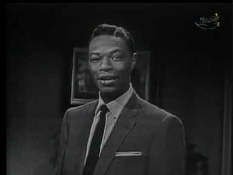 nat-king-cole-the-nearness-of-you-1957-karel-cuelenaere-roio-archive