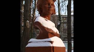 Улицами героев ВОВ г. Свердловск, Луганская область(, 2014-02-17T11:51:35.000Z)