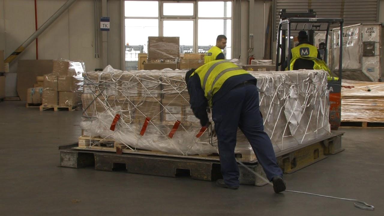 Download cargo menzies
