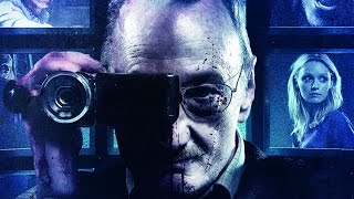 Robert Englund Discusses The Last Showing