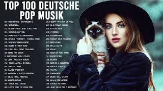 Deutsche Top 100 Die Offizielle 2020 ♫ Musik 2020 ♫ TOP 100 Charts Germany 2020