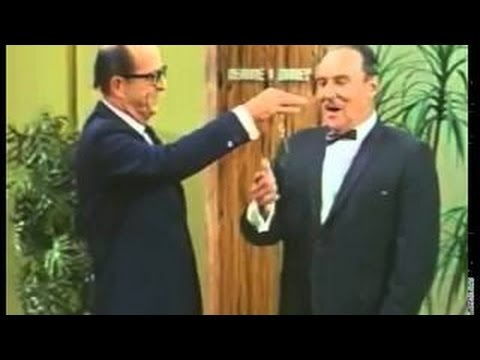 The Lucy Show S05E13 - Lucy and the Efficiency Expert (Phil Silvers) - Watch Comedy Series Online