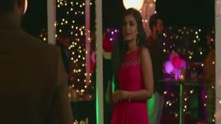 Punjabi song name/Yaar_Ve_