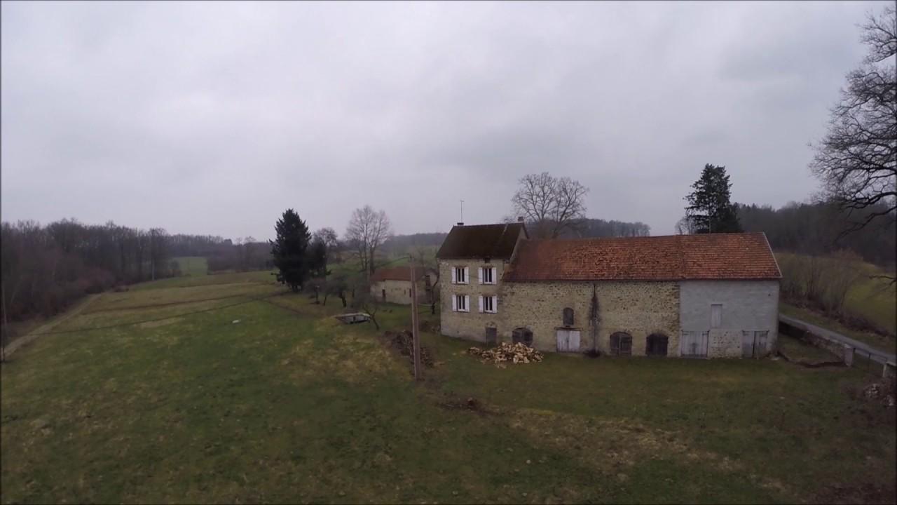 ma maison vue du ciel ventana blog