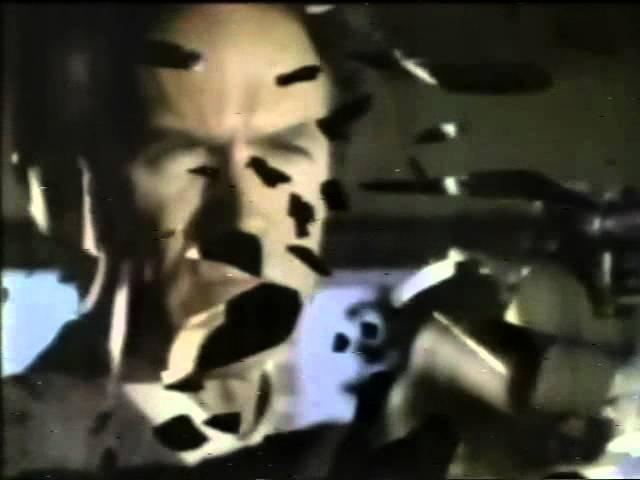 Sudden Impact 1983 TV trailer