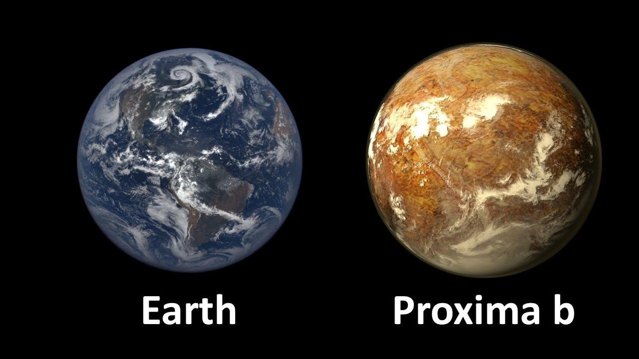 c alpha centauri planets - photo #32