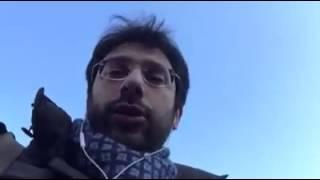 Tofalo (M5S) Salvini faccia fare il proprio dovere #Copasir al posto di twittare cretinate!