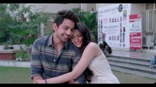 Tum Jo Mile - New Hindi Love Song - SOng For Your Girlfriend When She Is #Angry