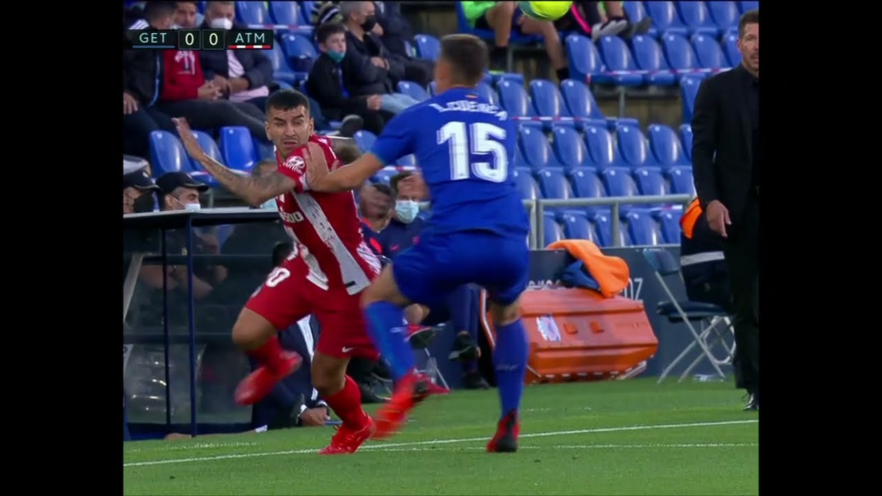 Barcelona woe continues as Radamel Falcao leads Rayo to 1-0 win