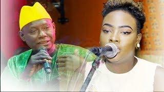 SABEL : Hommage à son Papa Ndiouga Dieng