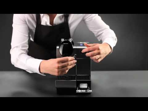 nespresso delonghi lattissima detartrage ustensiles de cuisine. Black Bedroom Furniture Sets. Home Design Ideas